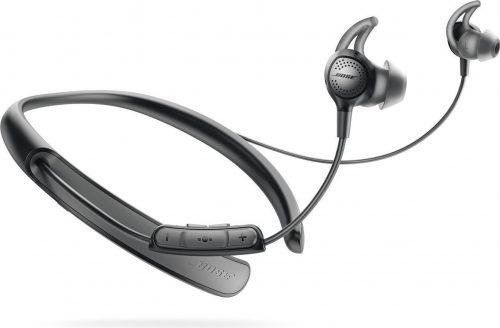 ボーズ(Bose) QuietControl 30 wireless headphones