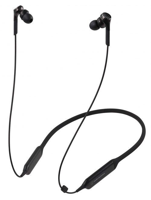 オーディオテクニカ(audio-technica) SOLID BASS ATH-CKS770XBT