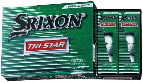 スリクソン(SRIXON) Z-STAR XV