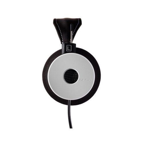 グラド(GRADO) The White Headphone
