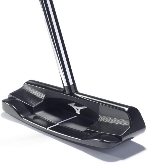 ミズノ(MIZUNO) MP PUTTER A305