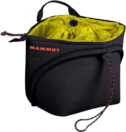 マムート(MAMMUT) Magic Boulder Chalk Bag