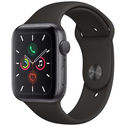 アップル(Apple) Watch Series 5