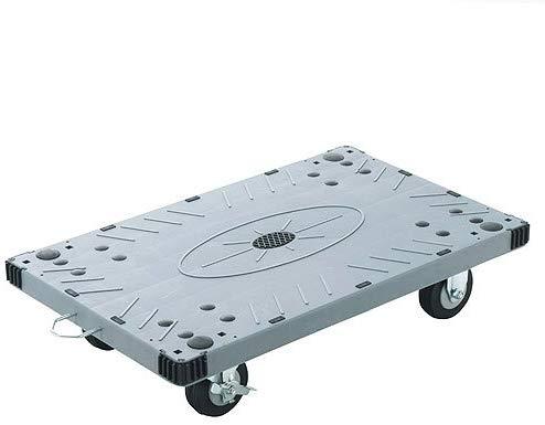 イーサプライ 平台車 EEX-CT05