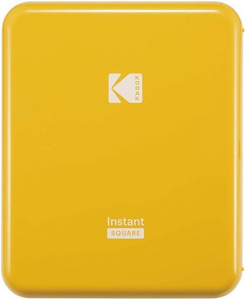コダック(Kodak) インスタントプリンター P300