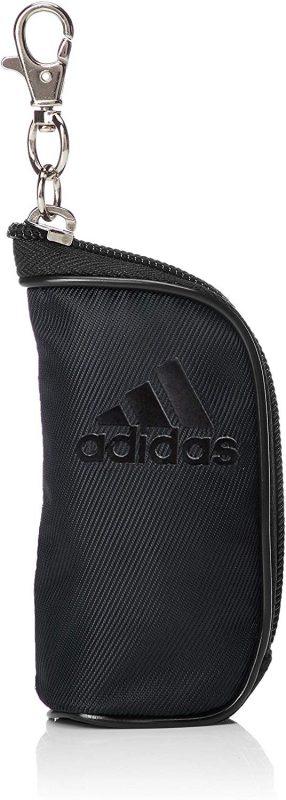 アディダス(adidas) ボールケース XA233
