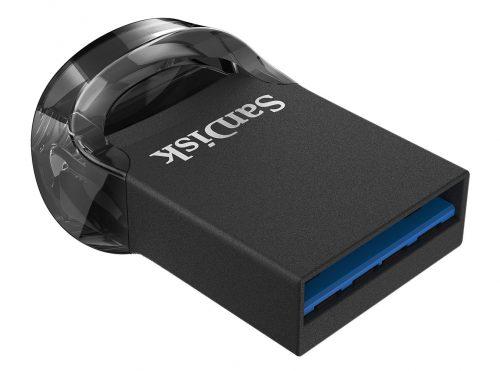 サンディスク(SanDisk)  USBメモリ 32GB  SDCZ430-032G-J57