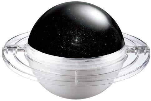 セガトイズ(SEGA TOYS) 浴室用プラネタリウム ホームスター スパ