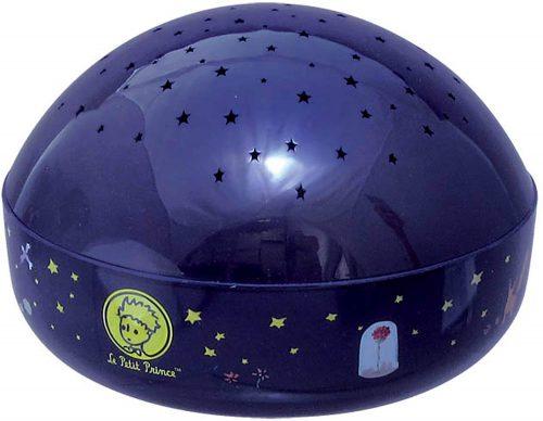 Lumitusi  星の王子さま おやすみ プラネタリウム