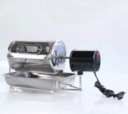 ボボ(BOBO) コーヒー焙煎機