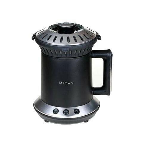 ライソン(LITHON) コーヒー焙煎機 RT-01
