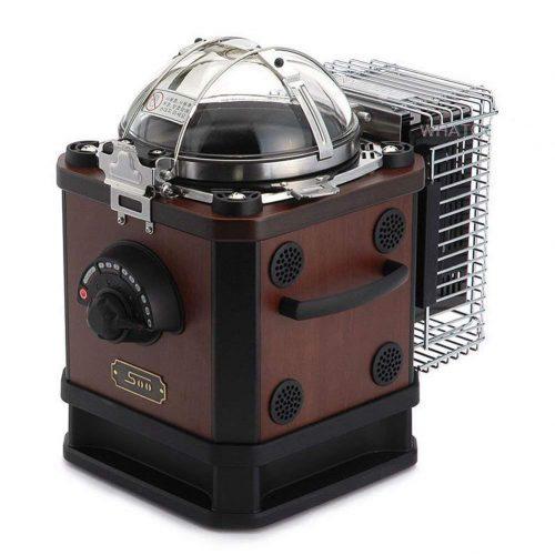 アイコーヒー(iCOFFEE) コーヒーロースター