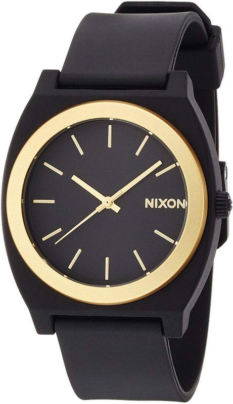 ニクソン(NIXON) THE TIME TELLER NA1192030-00