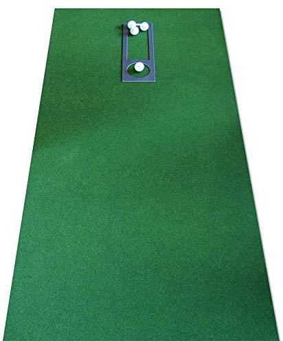 プロゴルフショップ(PRO-GOLFSHOP) スーパーベントパターマット 92cm×3m