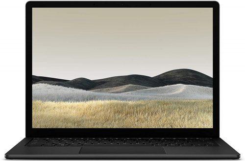 マイクロソフト(Microsoft) Surface Laptop 3 V4C-00039