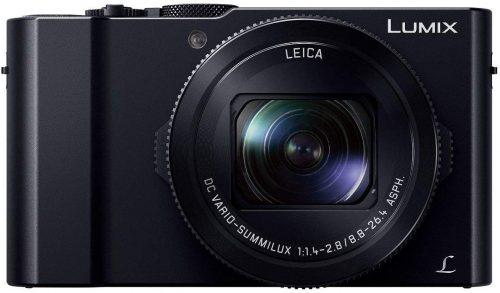 パナソニック(Panasonic) LUMIX LX9