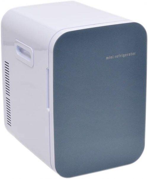 サンコーレアモノショップ 自分専用おとしずか冷温庫 20L CLWMBX20