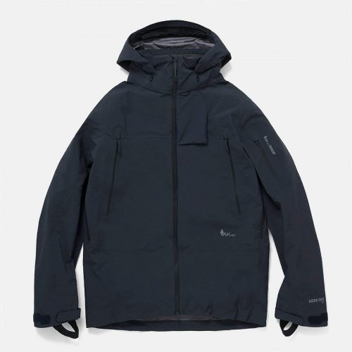 バートン(Burton) Men's AK457 Guide Jacket
