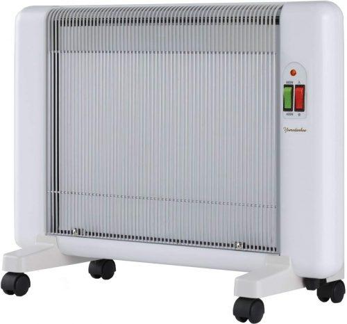アールシーエス(RCS) 夢暖望660型