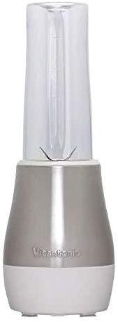 ビタントニオ(Vitantonio) マイボトルブレンダー ミル付 VBL-500
