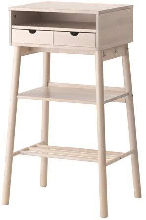イケア(IKEA) KNOTTEN クノッテン 103.611.38