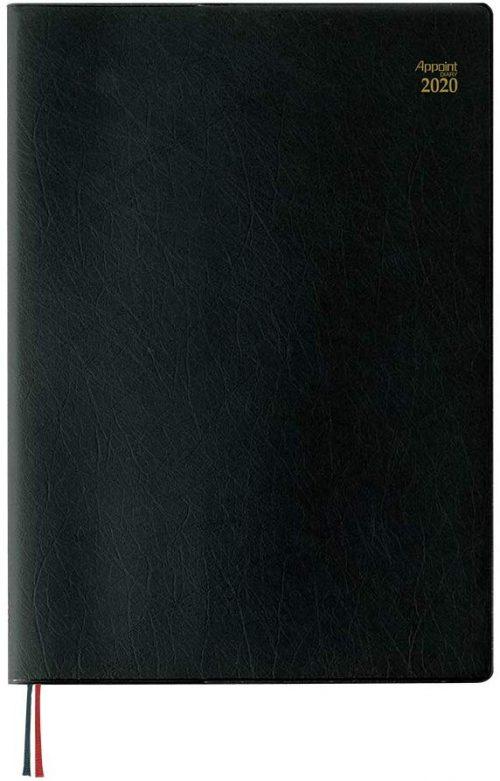 ダイゴー ビジネス手帳 アポイントダイアリー A4 E1045
