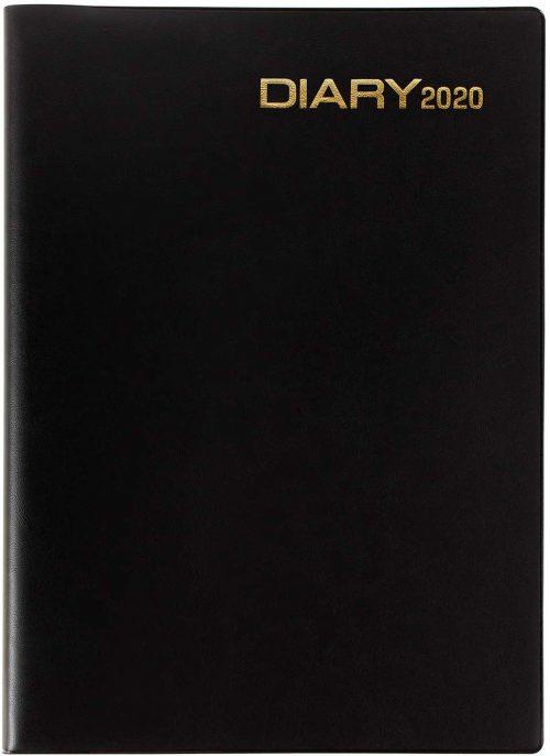 アピカ 手帳 B5 ウィークリー 12ヶ月タイプ D12