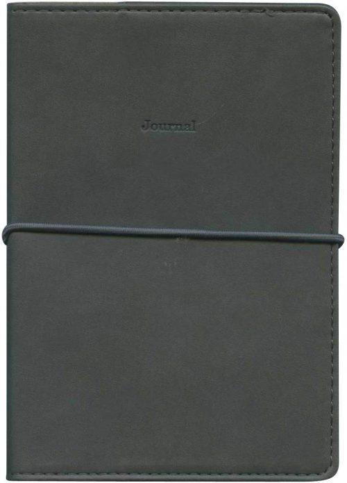 ハイタイド 手帳 A6 ウィークリー レプレ NA2
