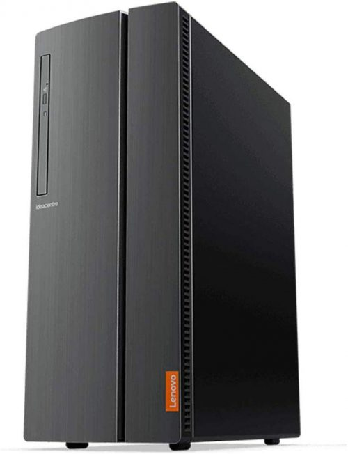 レノボ(Lenovo) IdeaCentre 510A (AMD) 90J00025JP
