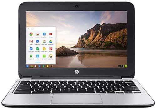 ヒューレット・パッカード(HP) HP Chromebook 11 G3 Notebook PC