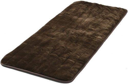 山善(YAMAZEN) 洗えるどこでもカーペット YWC-187F