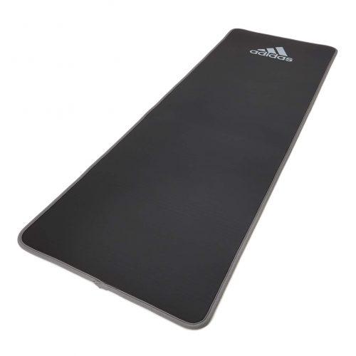 アディダス(adidas) ヨガ ストレッチ トレーニングマット ADMT-12235