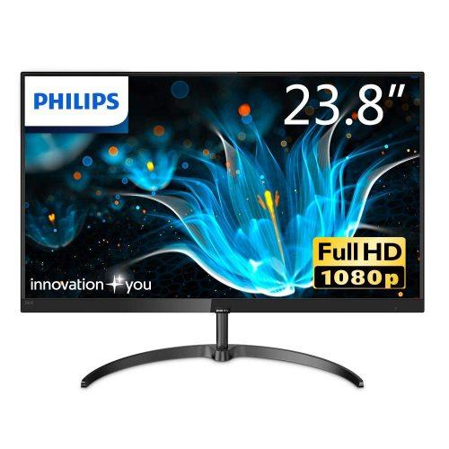 フィリップス(Philips) モニター ディスプレイ 241E9/11