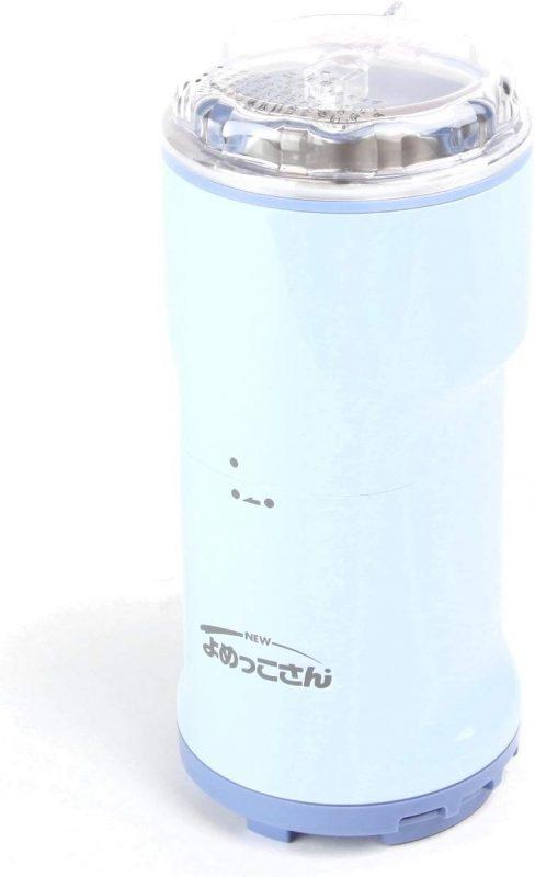 山本電気 NEWよめっこさん Y-308B