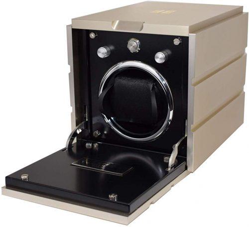 テツヨシマツ(TETSU YOSHIMATSU) ワインディングマシーン XGX-10