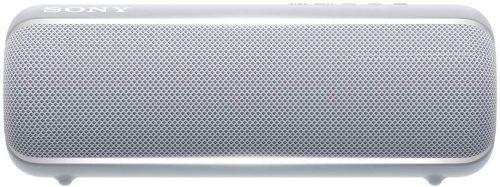 ソニー(SONY) ワイヤレスポータブルスピーカー SRS-XB22