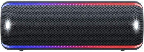 ソニー(SONY) ワイヤレスポータブルスピーカー SRS-XB32