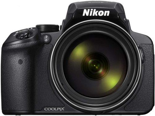 ニコン(Nikon) COOLPIX P900
