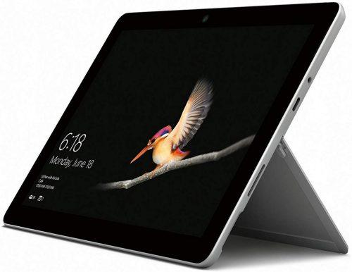 マイクロソフト(Microsoft) Surface Go