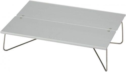 ソト(SOTO) ポップアップソロテーブル フィールドホッパー ST-630