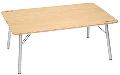 ユニフレーム(UNIFLAME) UFローテーブル