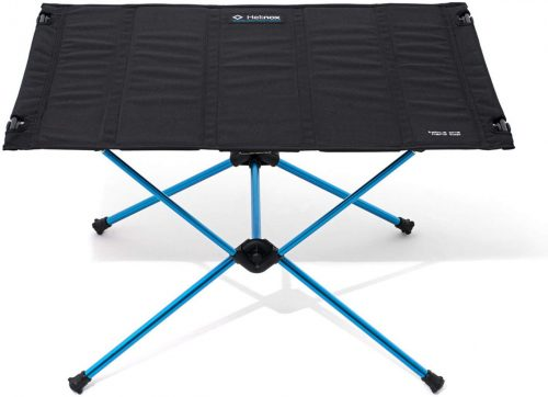 ヘリノックス(HELINOX) テーブルワン ハードトップ
