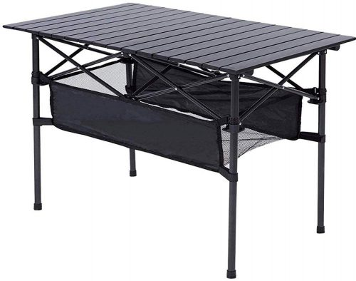 Taimonik キャンプ テーブル