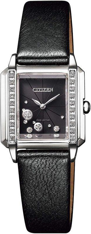 シチズンエル(CITIZEN L) 腕時計 EG7061-15E
