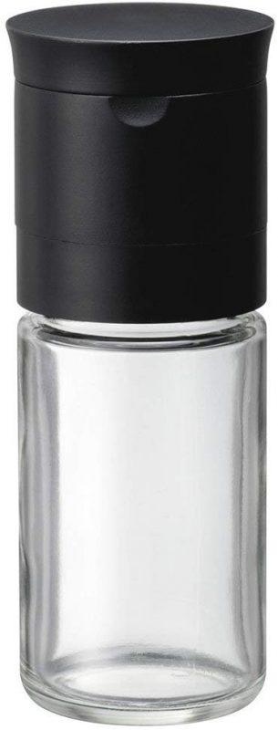 貝印 セラミック ペッパーミル FP5160