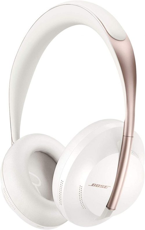 ボーズ(Bose) NOISE CANCELLING HEADPHONES 700