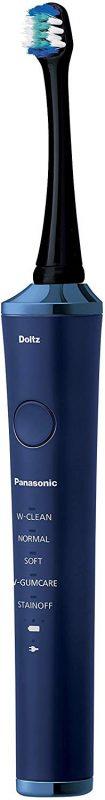 パナソニック(Panasonic) 音波振動歯ブラシ ドルツ EW-DP53
