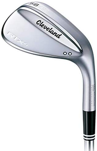 クリーブランドゴルフ(Cleveland GOLF) RTX 4 ウエッジ