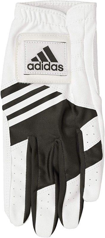 アディダス(adidas) アディテック ドライグローブ
