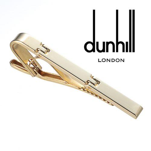 ダンヒル(Dunhill) ネクタイピン